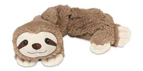Sloth Wrap