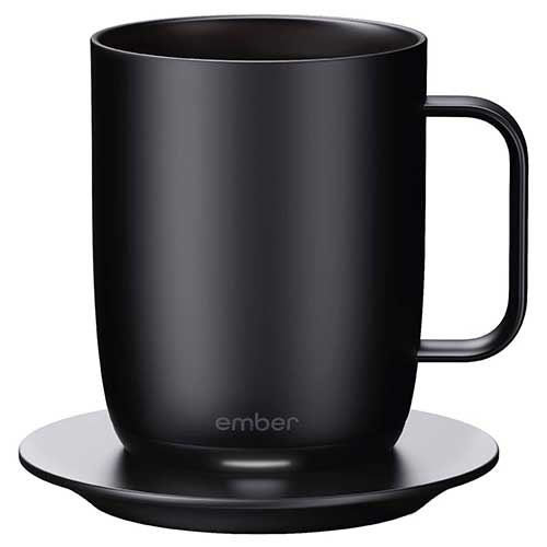 Temperate Control Smart Mug