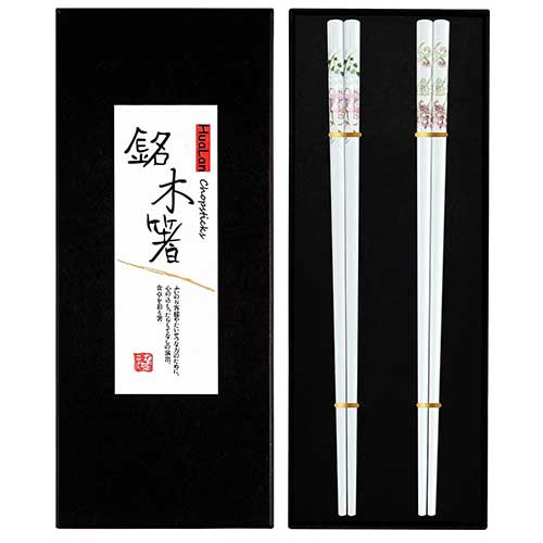 Porcelain Chopsticks