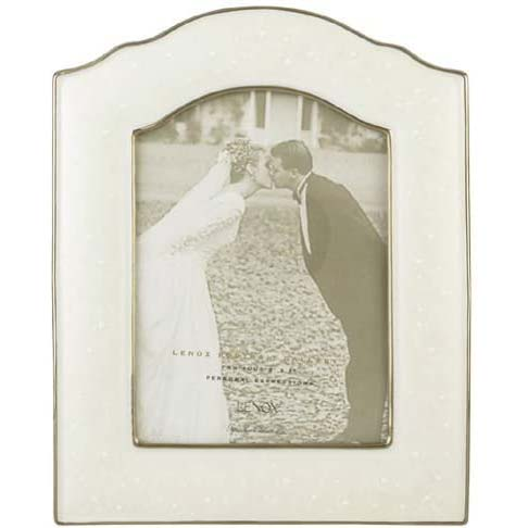 China Wedding Picture Frame