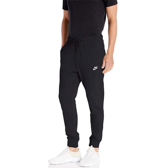 Nike Men's NSW Club Jogger