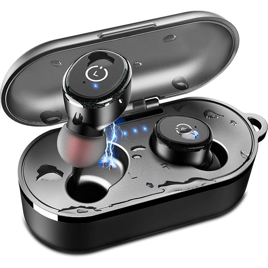 TOZO T10 Earbuds