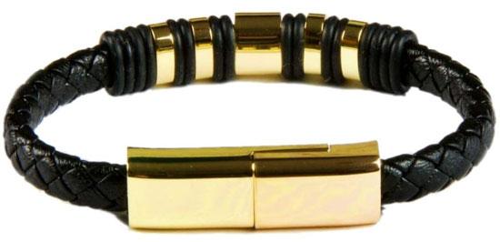 Unisex Charging Bracelet